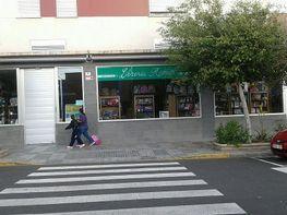 Geschäftslokal in verkauf in calle Lomo la Plana, Siete Palmas in Palmas de Gran Canaria(Las) - 342905407
