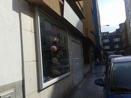 Geschäftslokal in verkauf in calle Tomas Alva Edison, Santa Catalina - Canteras in Palmas de Gran Canaria(Las) - 342905440