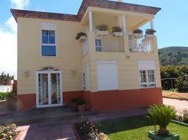 Haus in verkauf in calle Real de Portada Verde, Santa Brígida - 342905452