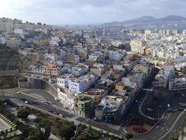 Baugrundstück in verkauf in calle Condesa de Lain, Schamann - Rehoyas in Palmas de Gran Canaria(Las) - 342905542