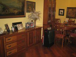 Wohnung in verkauf in Sant Isidre in Valencia - 296624604