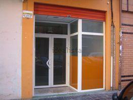 Geschäftslokal in miete in L´Olivereta in Valencia - 296624796