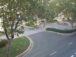 Wohnung in verkauf in Arrancapins in Valencia - 296624835