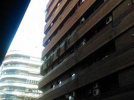 Wohnung in verkauf in El Botànic in Valencia - 296625102