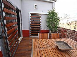 Wohnung in verkauf in Patraix in Valencia - 296625201