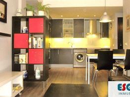 Wohnung in verkauf in L´Olivereta in Valencia - 296626884