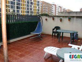 Wohnung in verkauf in Ciutat Fallera in Valencia - 296627379