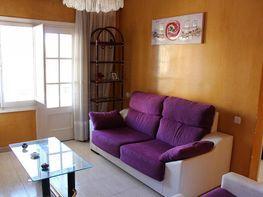 Apartment for sale in calle Vistabella, Vistabella in Murcia - 385293605
