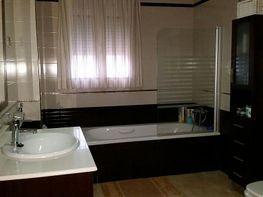 Attic for sale in calle Alcantarilla, Alcantarilla - 386899225