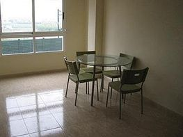 Apartment for sale in Beniel - 386899285