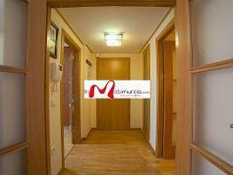 Flat for sale in calle Altorreal, Altorreal in Molina de Segura - 386899303