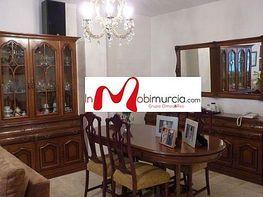 Terrace house for sale in calle Molina del Segura, Molina de Segura - 386899402