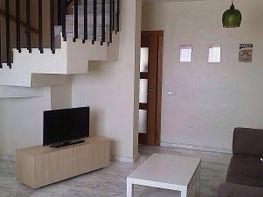 Attic for sale in ronda Sur, El Progreso in Murcia - 386899516