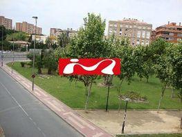Piso en alquiler en calle La Flota, La Flota en Murcia