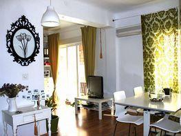 Apartamento en venta en calle Centro, Santa Eulalia en Murcia