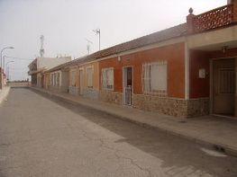 Haus in verkauf in Santa Ana-Miranda in Cartagena - 298675085