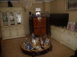 Casa en alquiler en Santa Ana-Miranda en Cartagena - 298676690