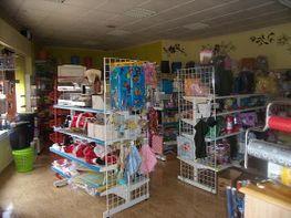 Local en alquiler en Santa Ana-Miranda en Cartagena - 301907677