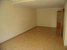 Casa adosada en alquiler en Santa Ana-Miranda en Cartagena - 330576023