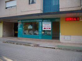 Local en alquiler en Santa Ana-Miranda en Cartagena - 402682525