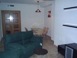 Piso en alquiler en Los Barreros en Cartagena - 407845853