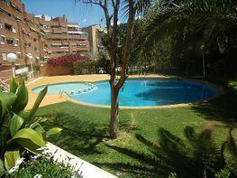 Piso en alquiler en Canteras en Cartagena