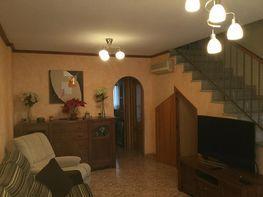 Casa en venta en Los Dolores en Cartagena