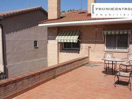 Casa en venda calle Zaragoza, Zuera - 362634666