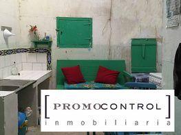 Casa en venda calle Del Codillo, Sierra de Luna - 362634873