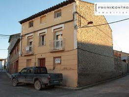 Casa en venda calle Baja, Sierra de Luna - 362632341