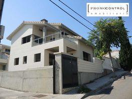 Casa en venda calle Val Alta, Zuera - 362634927