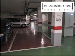 Garajes en alquiler en zaragoza y alrededores yaencontre for Garajes en renta