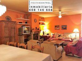 Casa en venta en calle Mallos de Riglos, Zuera