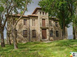 Casa en venta en Torrelodones - 342914385