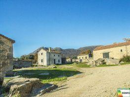 Casa rural en venta en Escorial (El) - 357344530