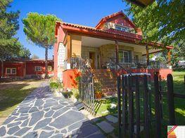 Casa en venta en Escorial (El) - 412690627