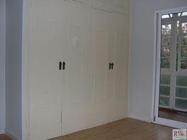 Wohnung in verkauf in Pedregalejo in Málaga - 301368359