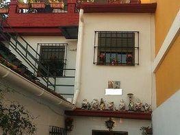 Haus in verkauf in Pedregalejo in Málaga - 301368368