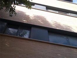 Wohnung in verkauf in Olletas-Sierra Blanquilla in Málaga - 301368503