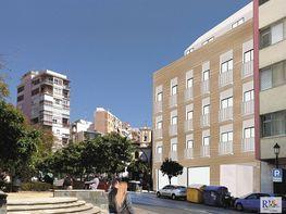 Wohnung in verkauf in El Ejido-La Merced-La Victoria in Málaga - 301368698