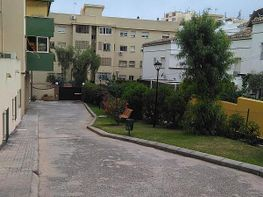 Wohnung in verkauf in El Candado-El Palo in Málaga - 301368740