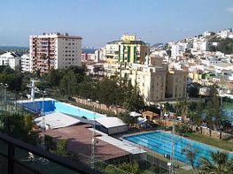 Freistehendes haus in verkauf in El Candado-El Palo in Málaga - 301368857