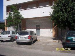 Foto1 - Local comercial en alquiler en Carretera de Cádiz en Málaga - 402921222
