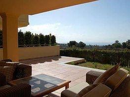 Apartamento en venta en Marbella Pueblo en Marbella - 297605403