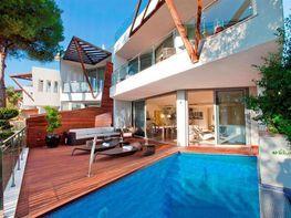 Casa adosada en venta en Marbella Pueblo en Marbella - 297605811