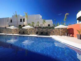 Apartamento en venta en Elviria en Marbella - 349573567