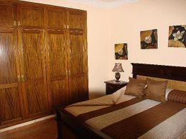 Casa en venda Azuaga - 298618297