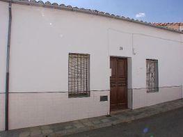 Casa en venda Azuaga - 316833487