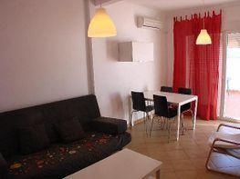 Apartament en lloguer Azuaga - 319019930