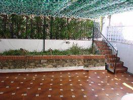 Casa en venda Azuaga - 321347817